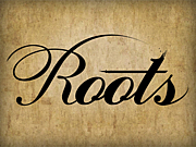 Roots(ルーツ)