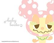 baby beata 〜ベビーベアータ〜
