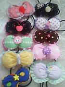 ☆alucky  collection☆