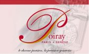 Poiray(ポアレ)