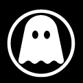 Ghostly International
