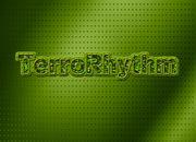 Terro Rhythm テロリズム