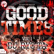 静岡浜松 DJ RYOーTA !!