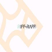 RIFF*RAFF