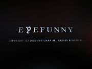 EYEFUNNY / アイファニー