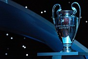 UEFA CL アンセムが好き