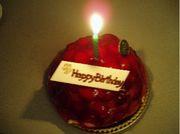 1987年1月13日生まれ☆