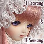 TF * Sarang & Somang