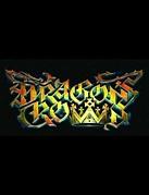 【PS3】ドラゴンズクラウン