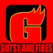 GUTSY and FIRES