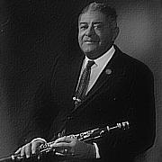 Willie Humphrey