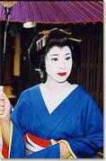 松女2002