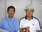 岡山南高校 ソフトテニス部