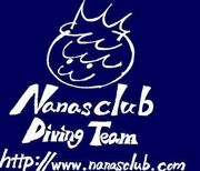 Nanas☆Club☆International☆