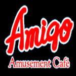 Amusement Cafe Amigo