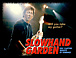 Eric Clapton SLOWHAND GARDEN