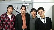 Yoshimura lab.