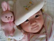 1980年度生まれの広島在住ママ