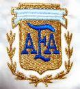 サッカー アルゼンチン代表