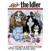 the Idler
