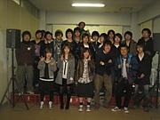 広島国際大学・呉軽音部