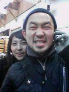 DJ SHINGO☆