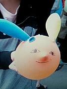 東京大学LoveAll☆OB&OG会