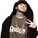 DJ TOMO (SMACK RECORDINGS)