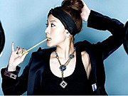 Happy Birthday/BoA