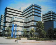 横市医学部05年度入学生