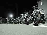 三重STREET BIKERS'