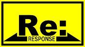CLUB RESPONSE