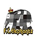 F.C.Elephantz