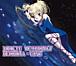Blue Moon(ほしな歌唄)
