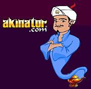 akinator.com