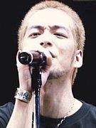 清木場ライブハウスツアー2011
