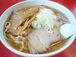 栃木県内の美味しいラーメン屋☆