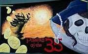 チキングダム☆35