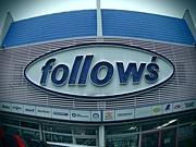 follow's okazaki crew