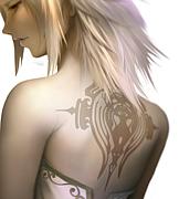 パンドラの塔 (Wii)