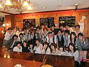 Heijo!29th@GO!GO!5くみず!!