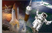 NASA宇宙☆