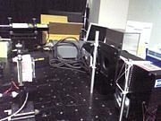 横田研究室