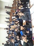 2010年*健福ブリカレ6組★