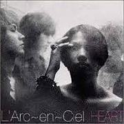 birth! [HEART]/ L'Arc-en-Ciel