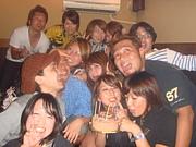 Club NUCLEAR