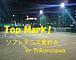 TopMark!!
