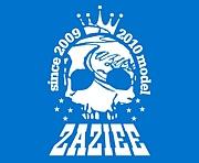 ZAZIEE(京都府舞鶴市)