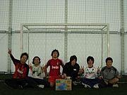 FCギホークス