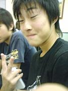 2010年藤本智士生誕実行委員会